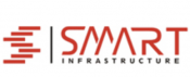 Smart Infrastructure Co.