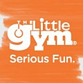 The Little Gym International