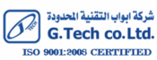 G.Tech co. Ltd.