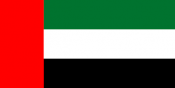 Embassy of the Kingdom of Saudi Arabia in UAE