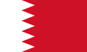 Embassy of the Kingdom of Bahrain