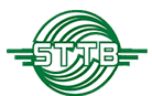 Saudi Tourist & Travel Bureau (STTB)