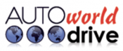 Auto World Rent a Car