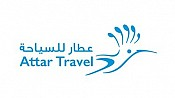 Attar Travel