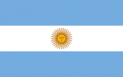 Argentinean Embassy