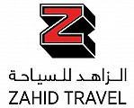 Zahid Travel Group