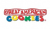 Great American Cookies