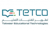 Tatweer for Educational Technologies
