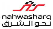 Nahwasharq Co. Ltd