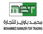 Mohammed Bawazir for Trading Co.Ltd
