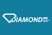 Diamond Policy Insurance Broker