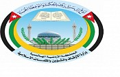 Ministry of Awqaf Islamic Affairs and Holy Places