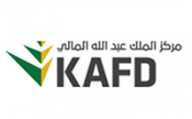 King Abdullah Financial Distrect