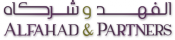 Al Fahad & partners Law firm