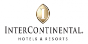 INTERCONTINENTAL HOTELS & RESORTS