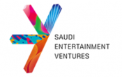 "Saudi Entertainment Ventures ""SEVEN"""