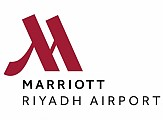 The Market Place at Riyadh Airport Marriott Hotel