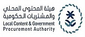 Local Content & Government Procurement Authority