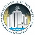Aqaba University Of Technology