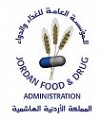 Food Directorate-General Organization for Medicine and Food