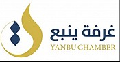 Yandu Chamber of Commerce & Industry