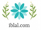 Iblal Trading Est