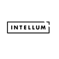 intellum