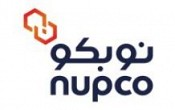 National Unified Procurement Company