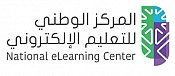 National eLearning Center