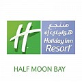 Holiday Inn Resort Half Moon Bay