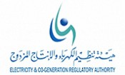 The Electricity & Co-Generation Regulatory Authority
