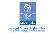 Tourism Information and Research Center (MAS)
