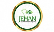 Jehan Recruitment Company