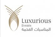 Luxurious Events