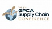 The 9th GPCA Supply Chain Conference