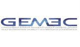 Gulf Enterprise Mobility Expo & Conference (GEMEC)