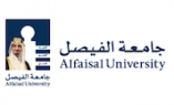 Alfaisal University's 7th Annual Career Expo 2018