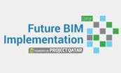 3rd Annual Future BIM Implementation Qatar