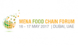 MENA Food chain Forum
