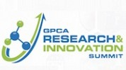 4th GPCA Research & Innovation Summit 2017