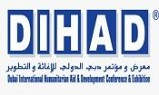 Dubai International Humanitarian Aid & Development Conference & Exhibition – DIHAD