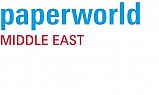 Paperworld Middle East 2021