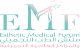 Esthetic Medical Forum