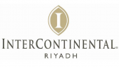 French Food Festival at InterContinental® Riyadh