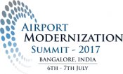 Airport Modernization India Summit 2017