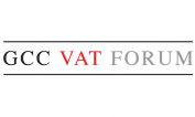 3rd GCC VAT Forum