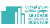 Abu Dhabi International Book Fair 2019