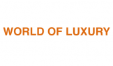 WORLD OF LUXURY