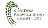 Kingdom Renewable Energy Summit 2017