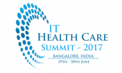 IT Health Care Summit 2017
